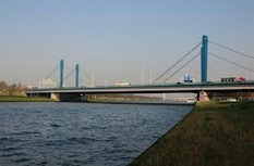 Galecopperbrug